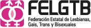 FELGTB Logo