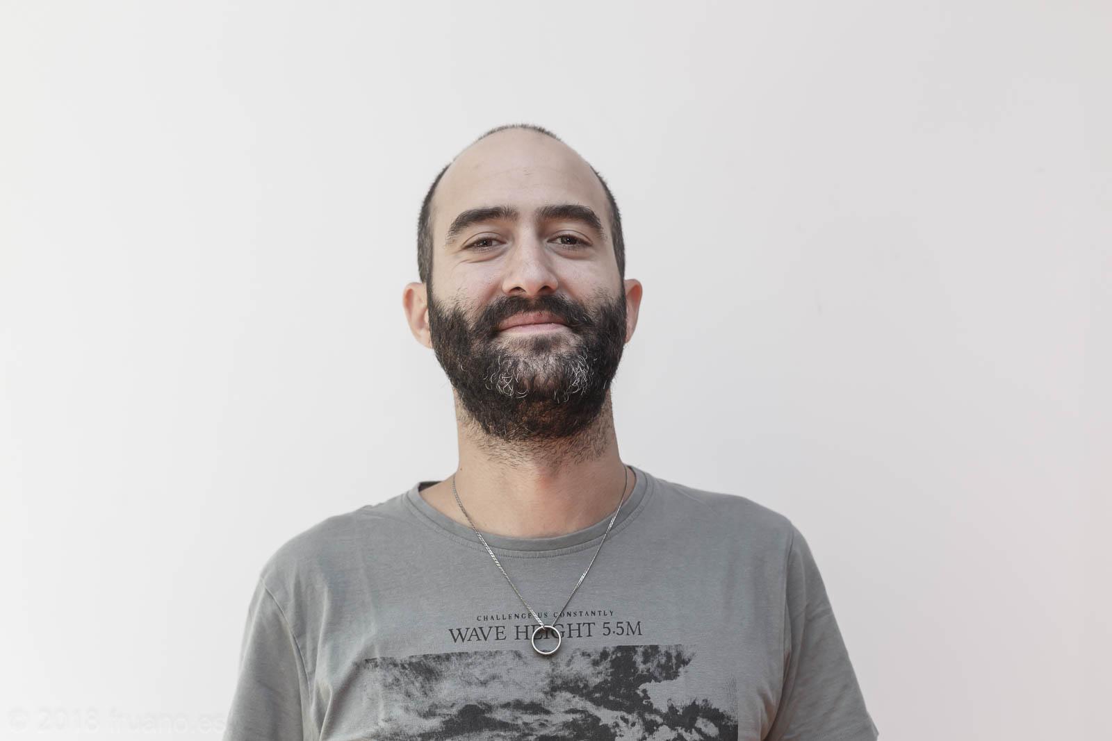 Carlos Castaño