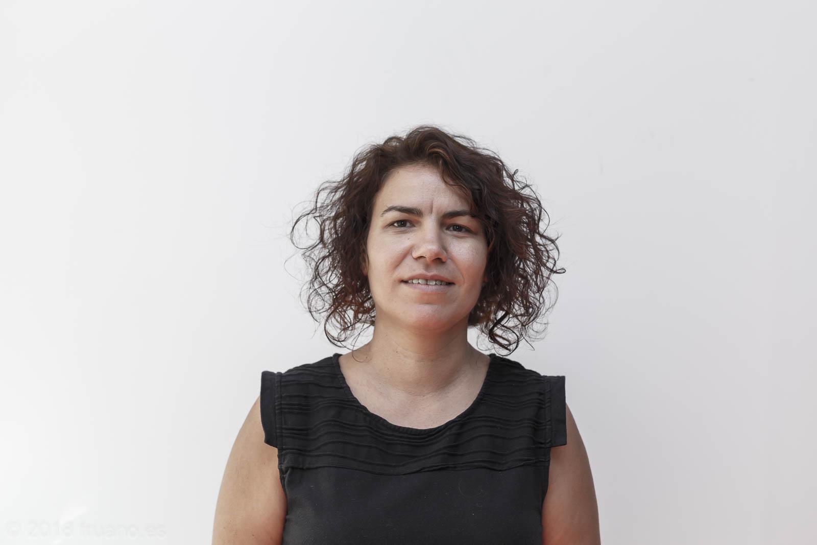 Raquel Centeno